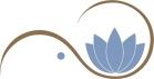 avasara-logo-elephant.jpg