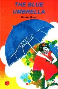 the-blue-umbrella-400x400-imadgf4hfdrqeu9k